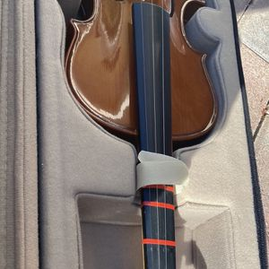 palatino violin for Sale in Hollywood, FL
