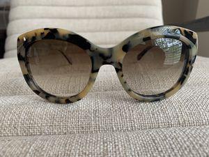 Kate spade sunglasses for Sale in Little Rock, AR