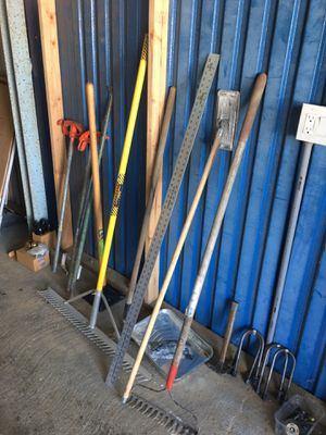 There are multiple pictures and have many items , selling all as one deal for Sale in Oregon City, OR