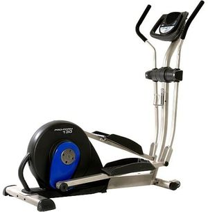 Nice Proform Elliptical Folds Works Great Delivery Available for Sale in Pittsburgh, PA