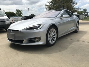 Free supercharging for Sale in Marshall, TX