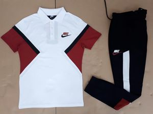 Nike Air Outfit for Sale in Lutz, FL
