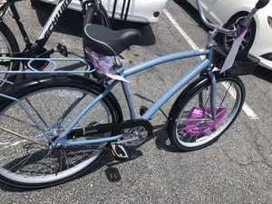 "Brand New 26"" Cruiser Bike for Sale in Marietta, GA"