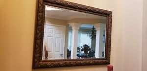 Decorative mirror for Sale in Knoxville, TN