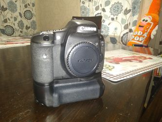 Canon 7D for Sale in Manchester,  PA