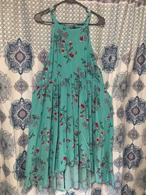 Dress for Sale in Quincy, WA