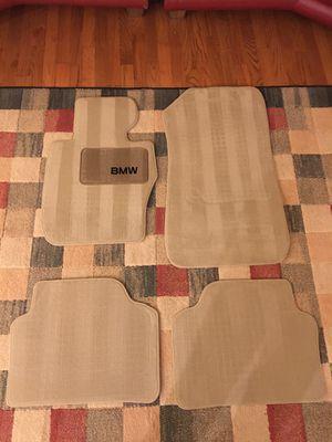 BMW Carpet for Sale in Manassas, VA