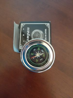 Compass for Sale in Princeton, FL