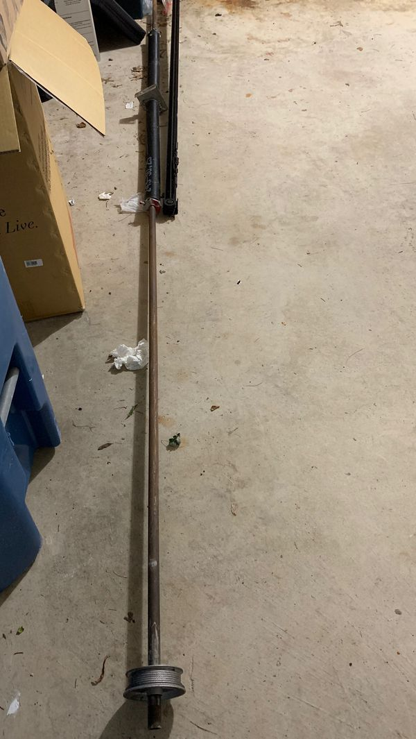 LiftMaster 2 door garage door opener