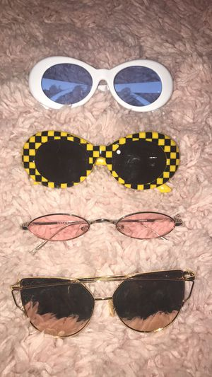 Sunglasses for Sale in Odenton, MD