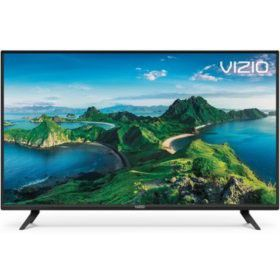 "VIZIO D-Series™ 40"" Class Smart TV - D40f-G9 for Sale in Webb City, MO"