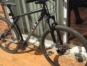 Gt Mountain Bike for Sale in Yakima,  WA