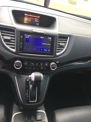2016 less mileage best price for Sale in Scottsdale, AZ