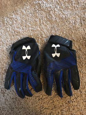 Baseball Gloves for Sale in Stokesdale, NC