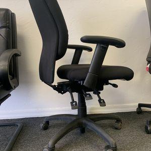 Highmark Smart Ergonomic Desk Office Chair Fully Adjustable for Sale in Phoenix, AZ
