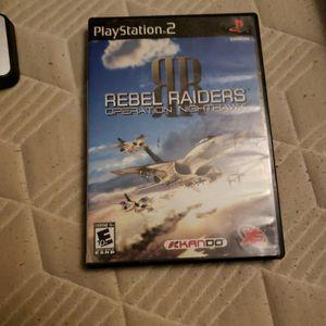 Rebel Raiders for Sale in Aventura, FL