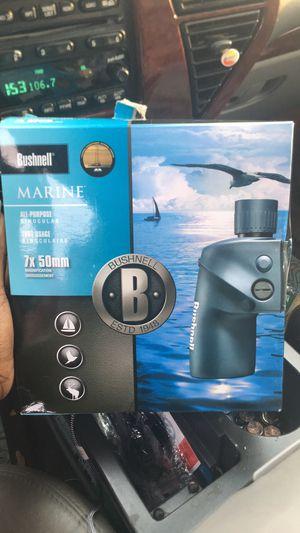 Marine binoculars for Sale in Marion, OH