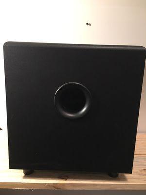 Harmon Kardon H/K595 Amplifier for Sale in West Valley City, UT