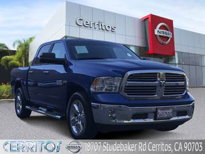 2017 Ram 1500 for Sale in Cerritos, CA