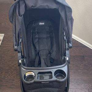 Chicco Key Fit Stroller for Sale in Brighton, CO