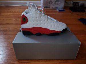 Air Jordan 13 Retro for Sale in Philadelphia, PA