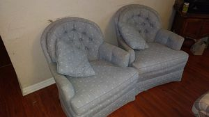 Chair set for Sale in Tampa, FL