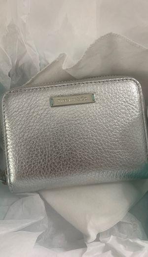 Tiffany Brilliant Zippy Wallet for Sale in San Jose, CA