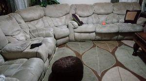 Sofa set. for Sale in Murfreesboro, TN