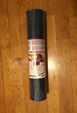 NEW YOGA MAT for Sale in New York, NY
