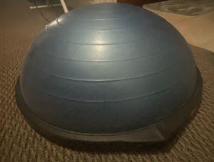 BOSU Ball for Sale in Phoenix, AZ