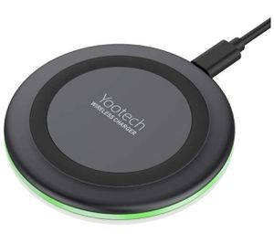 Iphone wireless charger for Sale in Arlington, TX