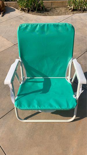 Kids beach chair for Sale in Anaheim, CA