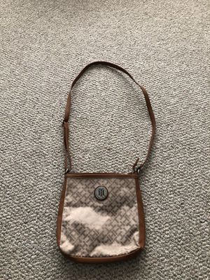Purse for Sale in Clear Lake, IA