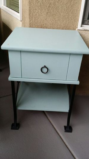 End tables for Sale in West Valley City, UT
