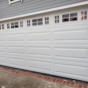 Garage Doors for Sale in Santa Ana, CA