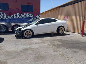 Parting out a acura RSX 05 for Sale in Phoenix, AZ
