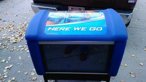 Bud light cooler. for Sale in Salt Lake City, UT