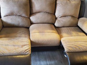 Recliner Sofa for Sale in Phoenix,  AZ