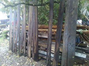 Reclaimed lumber for Sale in Mount Angel, OR