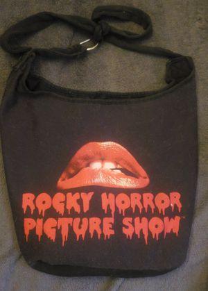 RHPS hobo bag for Sale in Costa Mesa, CA