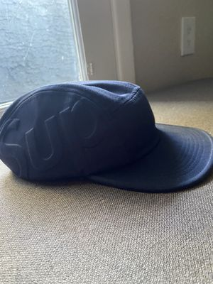 Supreme poof hat for Sale in Gilbert, AZ