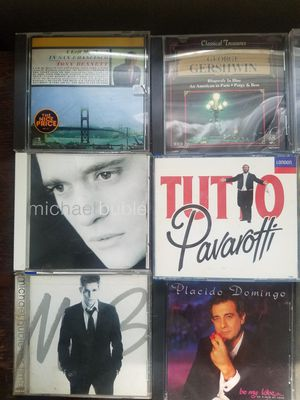 Classic Albums CDs for Sale in NEW SALEM BRO, PA