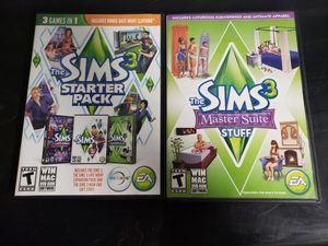 The Sims 3 for PC for Sale in Lincoln, NE