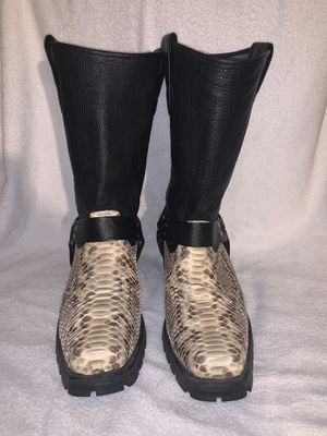 Los Altos Boots for Sale in Haines City, FL