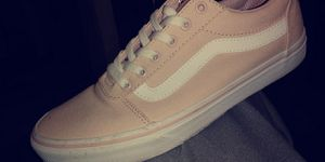 Vans brand new size 10 for Sale in Cleveland, OH