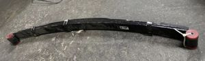 1973 - 1992 Select GMC Chevrolet Pro Comp 2.5 Inch Front Leaf Spring (310X2) - Part # 11211 for Sale in City of Industry, CA