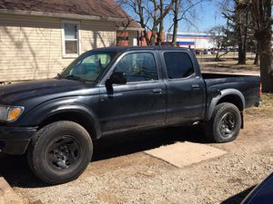 2002 Toyota Tacoma prerunner for Sale in Indianapolis, IN