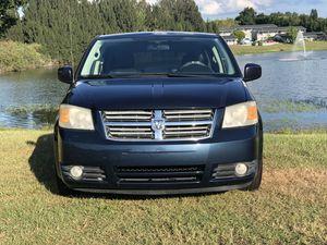 Dodge Grand Caravan for Sale in Haines City, FL