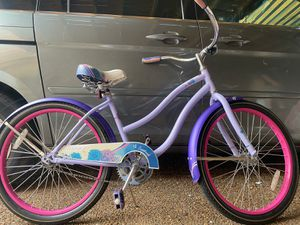 "Bike Huffy 24 "" inch for Sale in Franklin, TN"