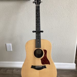 Big Baby Taylor for Sale in Cypress, TX